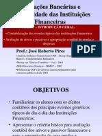 Curso+Cosif+-+Introdução+(Aula+I)+e-mail