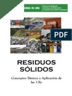 Residuos_Solidos_publicacion.pdf