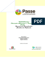 PASSE_JI1