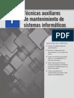 9788499641652_CAPITULO DE MUESTRA.pdf