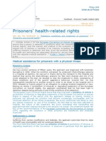 FS Prisoners Health ENG