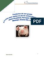 proyecto porcino.pdf