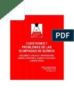 Org+y+otros.pdf