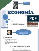 economa-sem1-110922151700-phpapp02