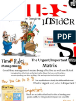 Sales Insider Issue-3