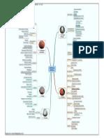Mapa Mental Elivro Modelos e Metodos 1