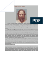 Metode Pembelajaran Socrates