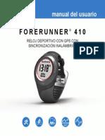 Forerunner410_OM_ES.pdf