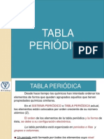 4-PP- TABLA PERIÓDICA