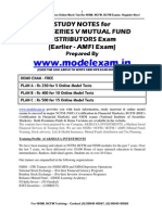 Nism Mfd Notes Nov-2012
