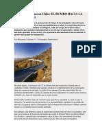 Puentes-y-caminos-en-Chile-D-Construcción