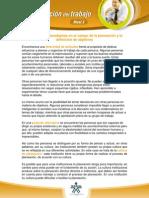 1 protocolo_empresarial
