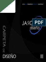 Portafolio_JAGM