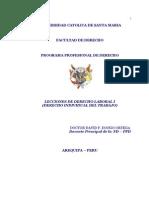 Derecholaboral i 2013