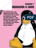 lpcu126 - 01