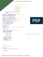 [Help] Dự Án Định Vị GPS Cho Thiết Bị Dùng Sim 908 và MSP430! - Trang 3