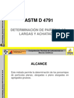 astmd4791determinacindepartculaslargasyachatadas-090602055418-phpapp01