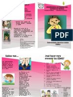 diarreicas2.pdf