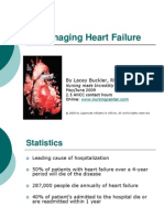 Heart Failure2