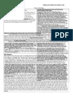 TEWWG Data Sheet