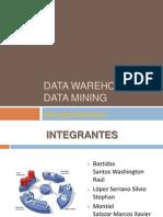 mineriadedatos-1229479290664133-1.ppt
