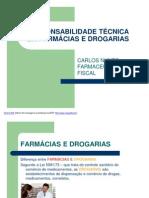 CVISA_-_Responsabilidade_técnica_em_farmácias_e_drogarias