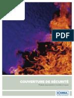 F-2007045_FR