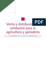 4ResEje VentaDistribucionProductosAgricolas Cas