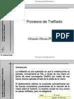 TrefiladoDuran1