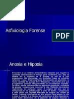 1065_420406_20131_0_ASFIXIOLOGIA_FORENSE1