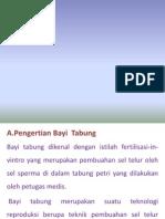 IKD 1