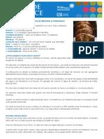 pan-dulce.pdf