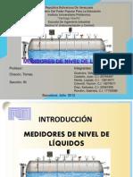 presentacinelectiva4-130123181357-phpapp02