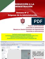 administracin2dasemorgenesdelaadm-110812150725-phpapp01.ppt