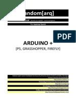 arduino Manual de Practicas Básicas_3