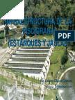 11 Infraestructura de La Piscigranja