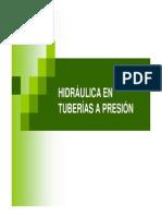 HIDRAULICA2013