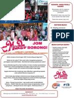 Muah 10 - Fact Sheet