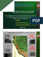 MEZA SALCEDO.pdf
