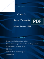 class2dp