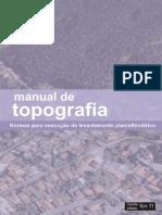 MANUAL_TOPOGRAFICO_ED 2011_REVISADO_03_10_2011.pdf