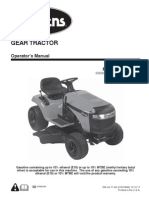 AERINS 42 inch Riding Mower-Manual.pdf