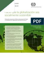 Glob Soc Sus Brochure s