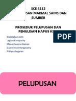 97628339-SCE-3112 (1)