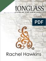 Demonglass-Rachel Hawkins(esp).pdf