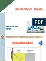 kesetimbangan__kimia-12
