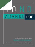 NUEVOS_ESTUDIANTES.pdf