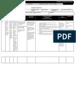 fpd 1 pdf