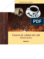 Calidadcafe VF