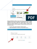 Escoge una plantilla para tu blog.docx
